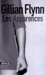 les-apparences-187x300
