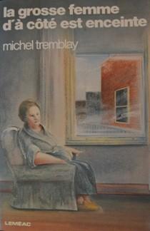 tremblay_-_grosse_femme dans Contemporain