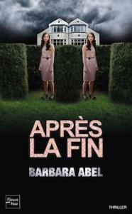 apres_la_fin