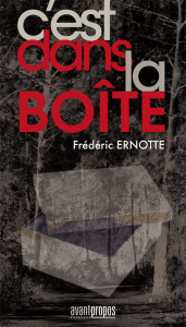 ERNOTTE-C1