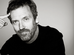 Hugh-Laurie-L-Or-al-Paris-Men-Expert-2011-Outtakes-hugh-laurie-29965481-800-599