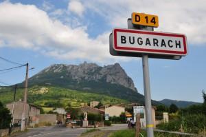 bugarach_0