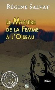 romans-thriller-regine-salvat-bugarach-le-mystere-de-la-femme-oiseau